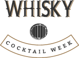 Whisky Cocktail Week